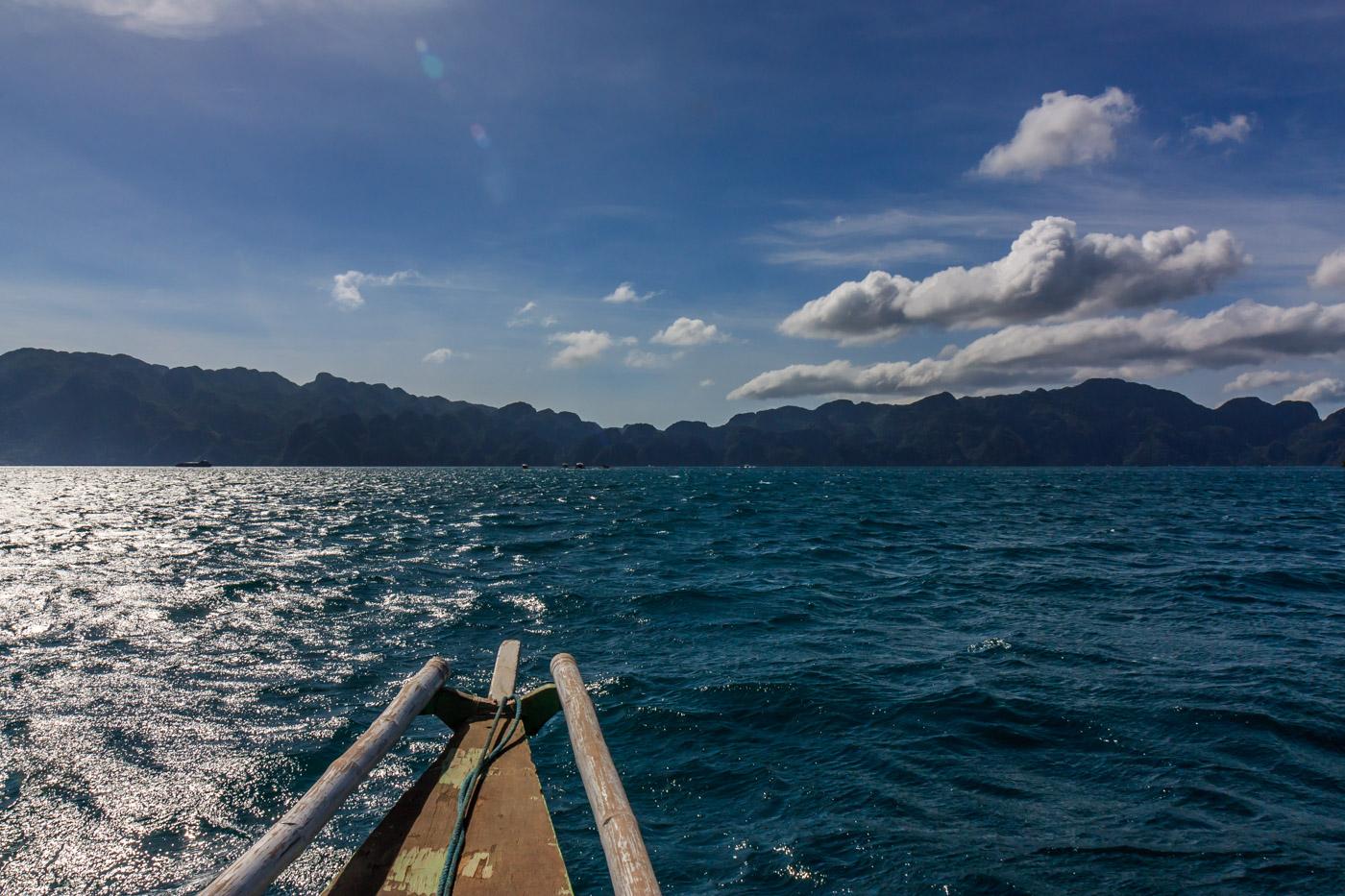 Coron Island still isn't checked off my list.