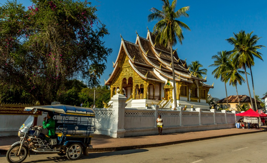 Luang-Prabang-day-3-7137