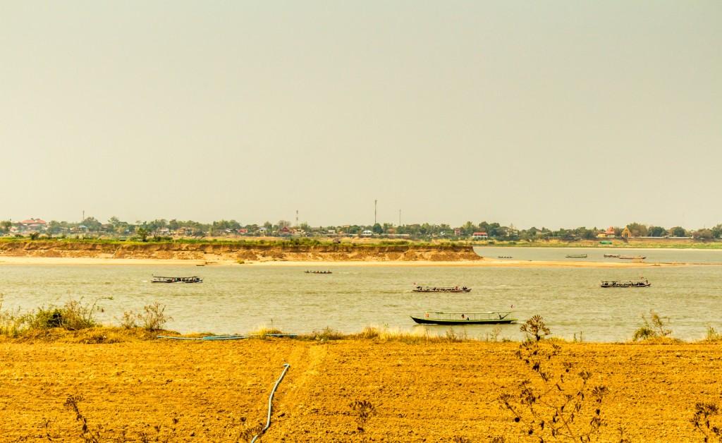 Tha-Khek-to-Savanakhet-8190